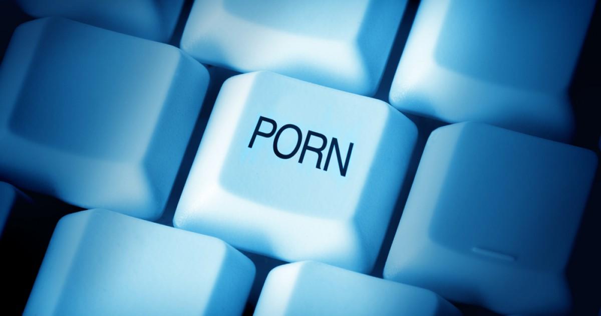 zakonodatelstvo-ukraini-pornografiya