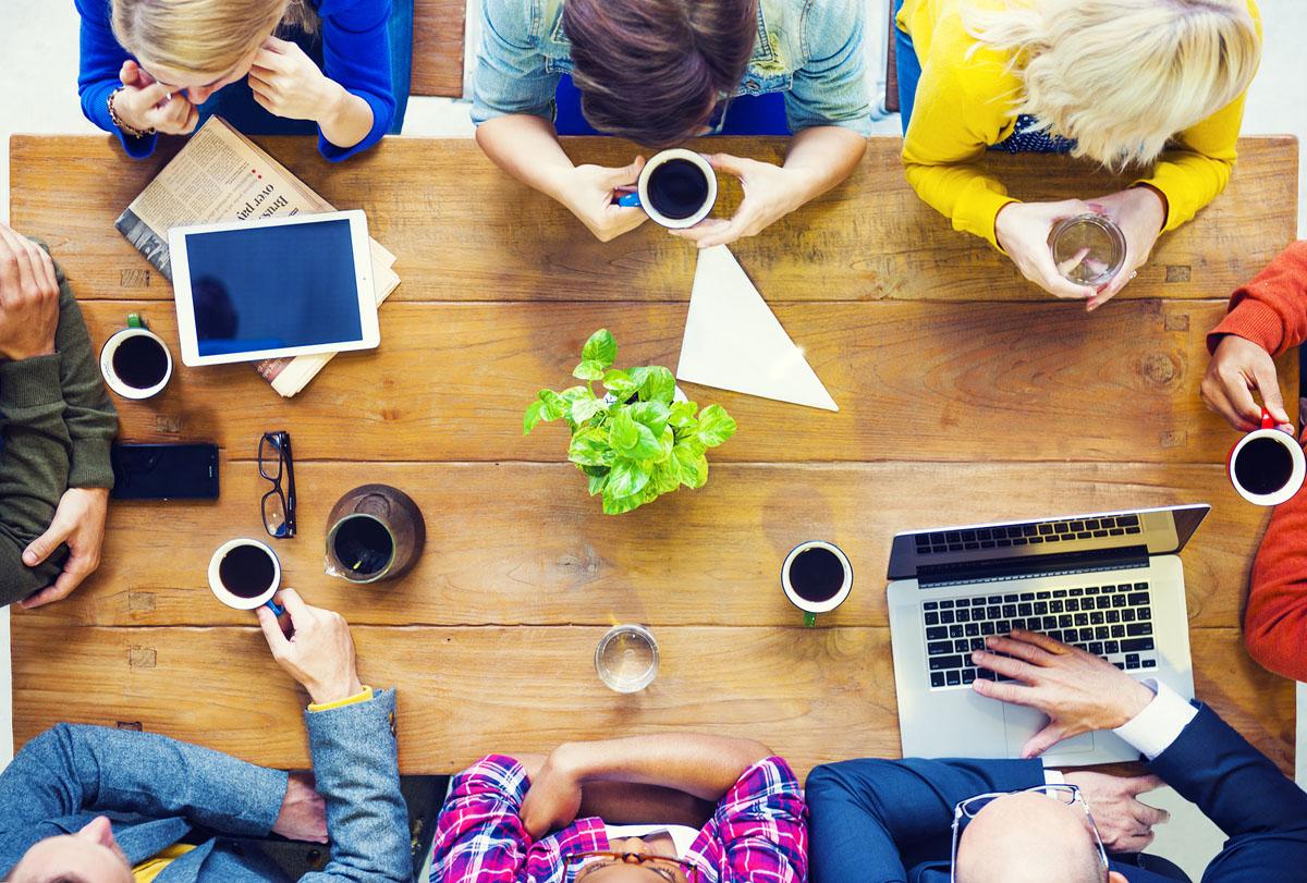 Blogger Start a photo business