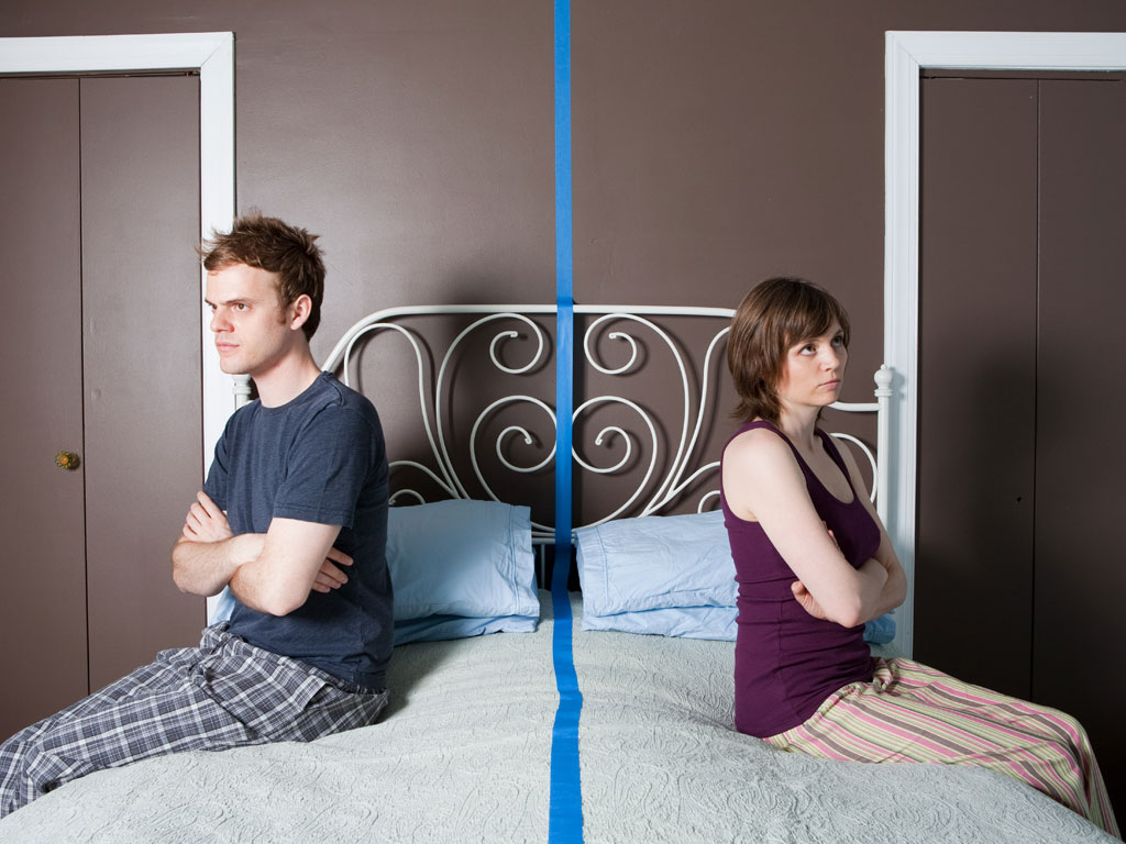 Долги ли браки после полугода знакомства