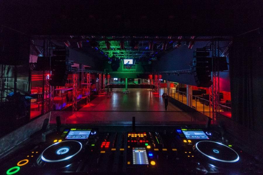 Альфа ночной клуб анкара ночной клуб
