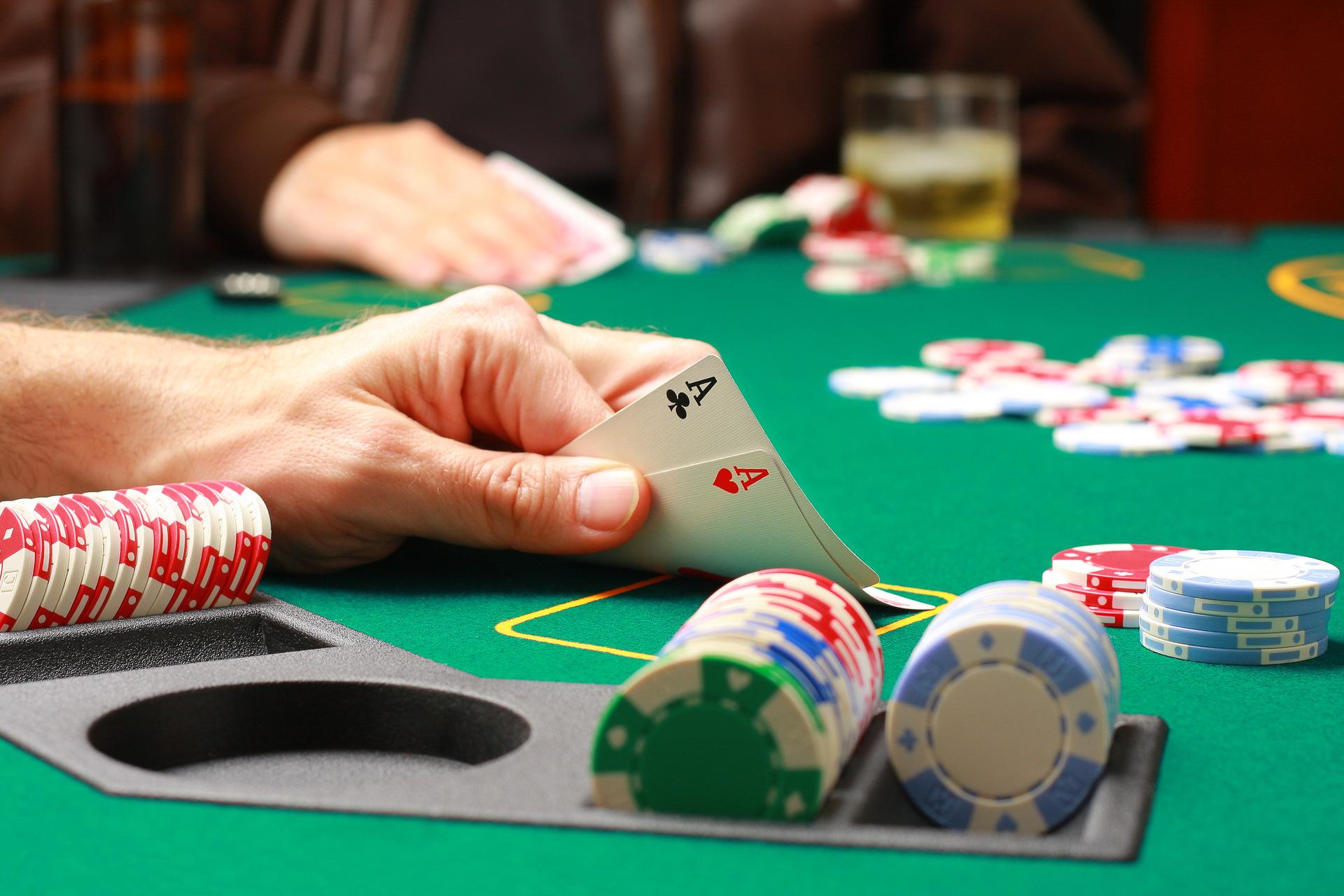 Работа в гродно казино детские игровые аппараты продажа френшизы