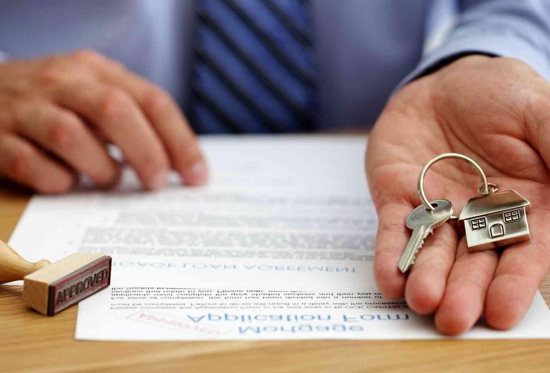 Налог при продажи квартиры в испании