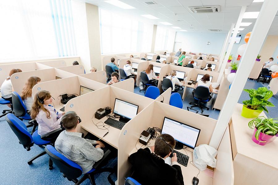 Картинка с новым рабочим местом, про сентября картинках
