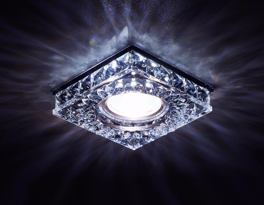 Картинки по запросу Светодиодные светильники от компании «Современные технологии света»