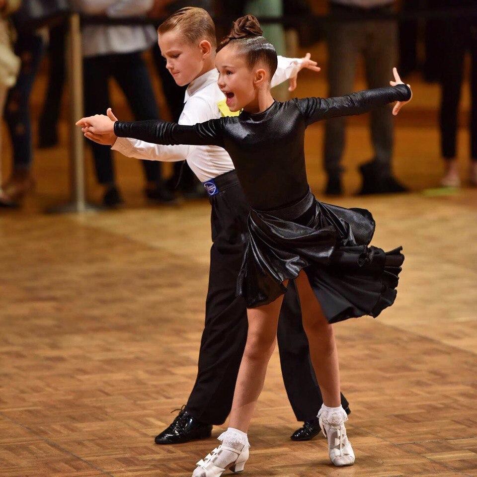 как фотографировать бальные танцы связи