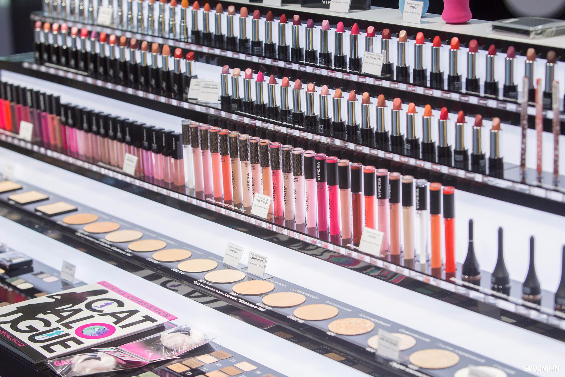 Косметика випера купить в интернет магазине косметика сайт avon