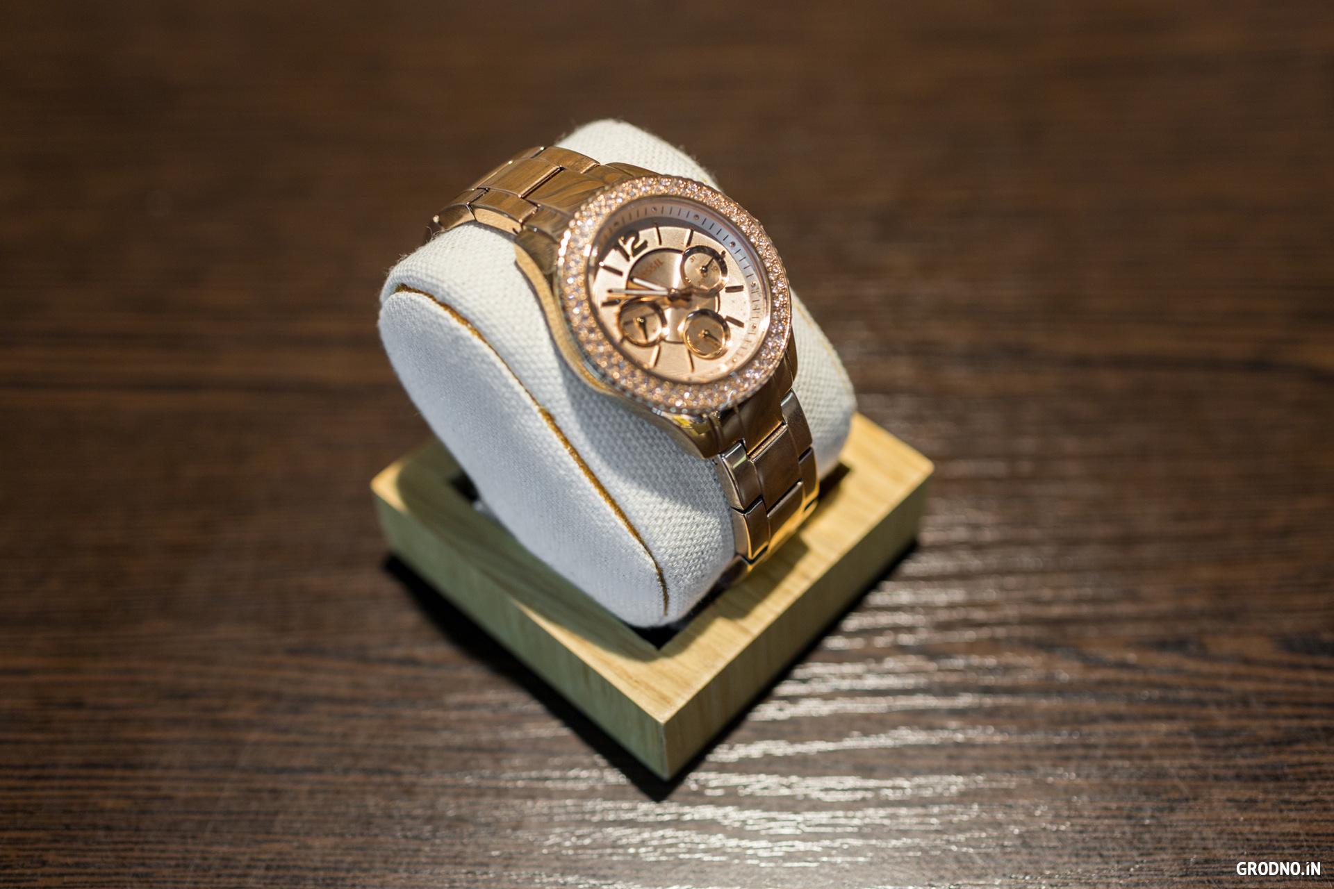 Часов стоимость магазина часы черемхово ломбард работы в