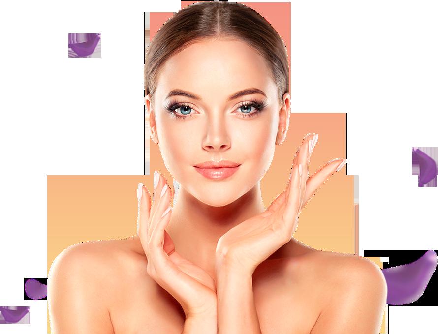 Все, что нужно знать о косметологическом массаже лица