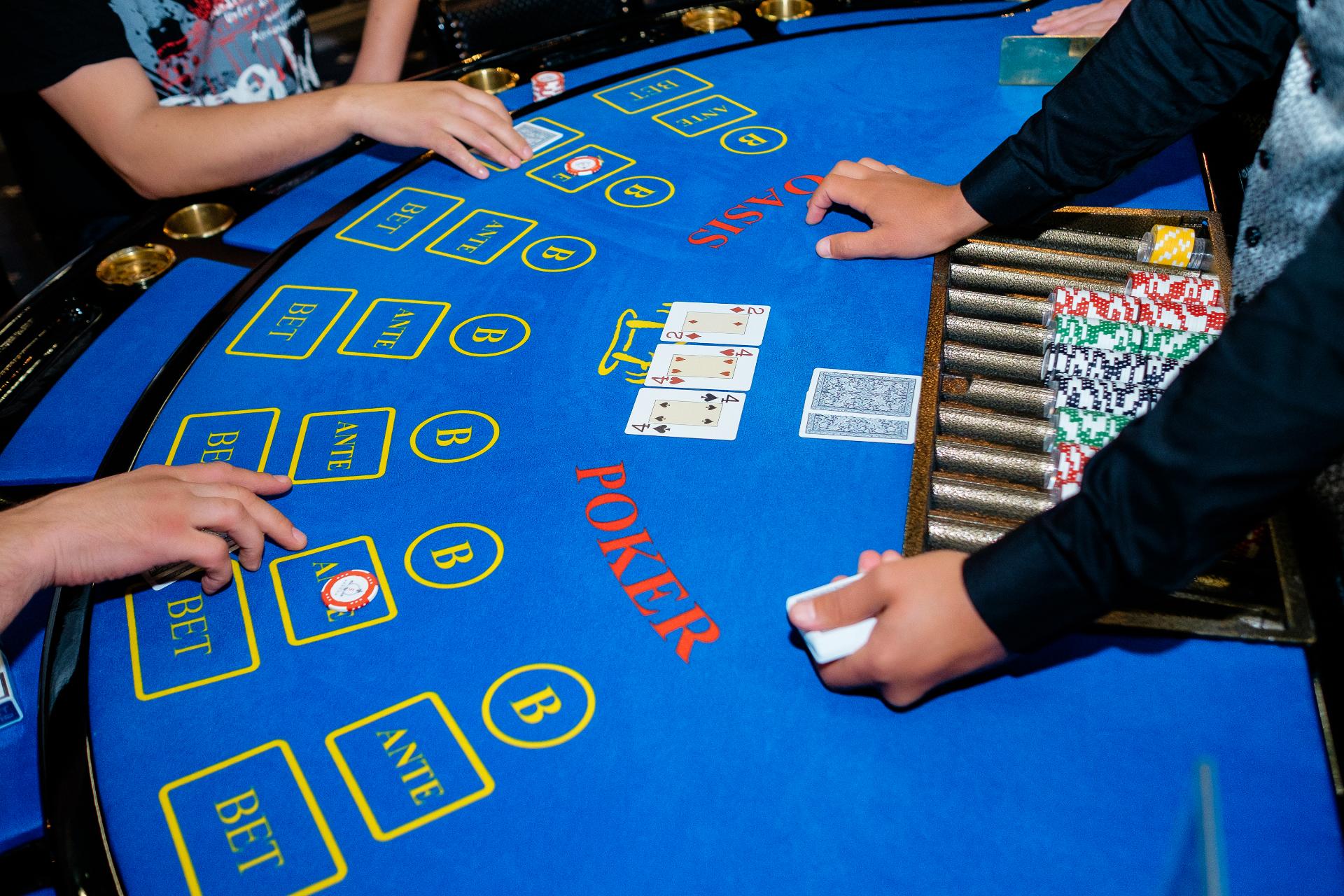 Турнир по покеру в казино реальные отзывы об онлайн казино