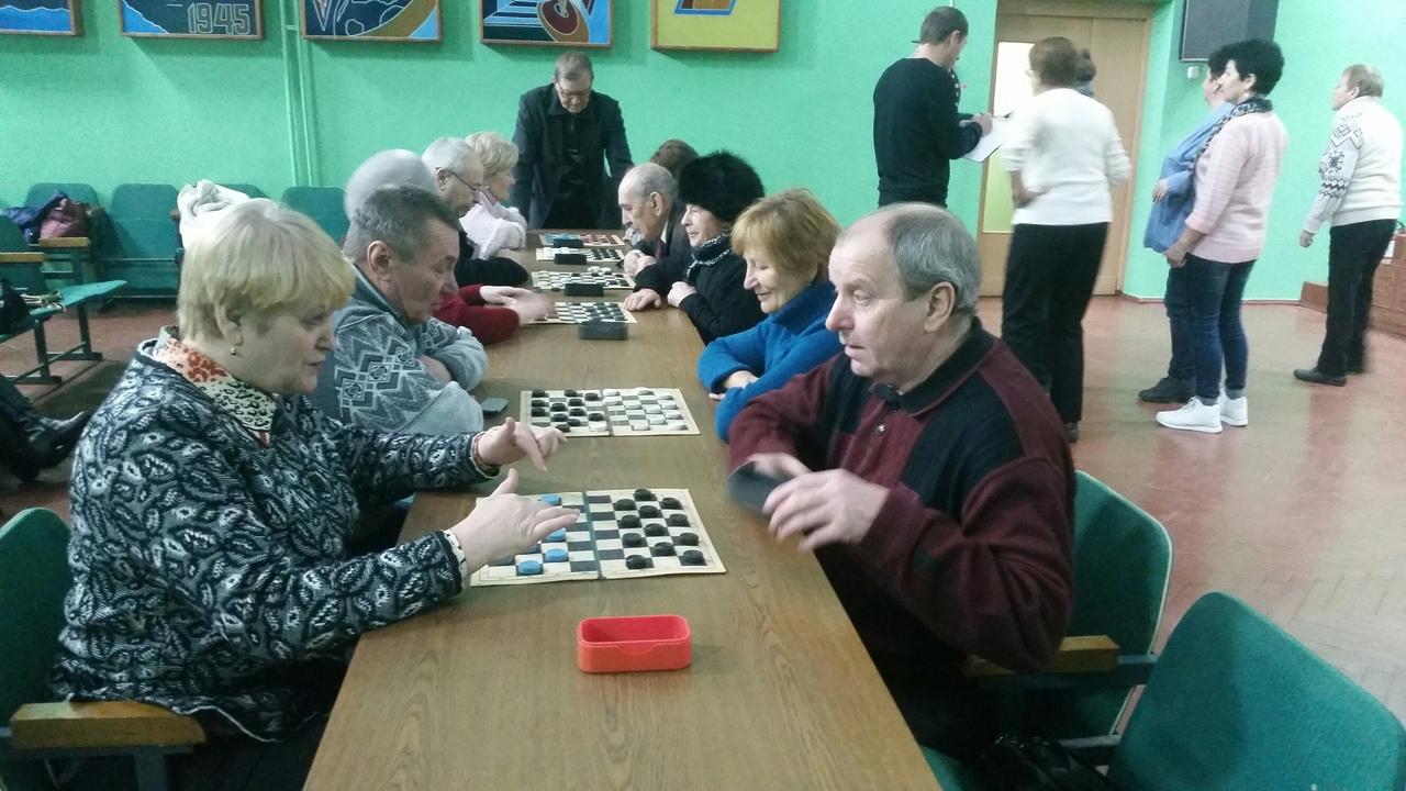 Оздоровительный центр для пожилых людей пансионат для престарелых татарстан