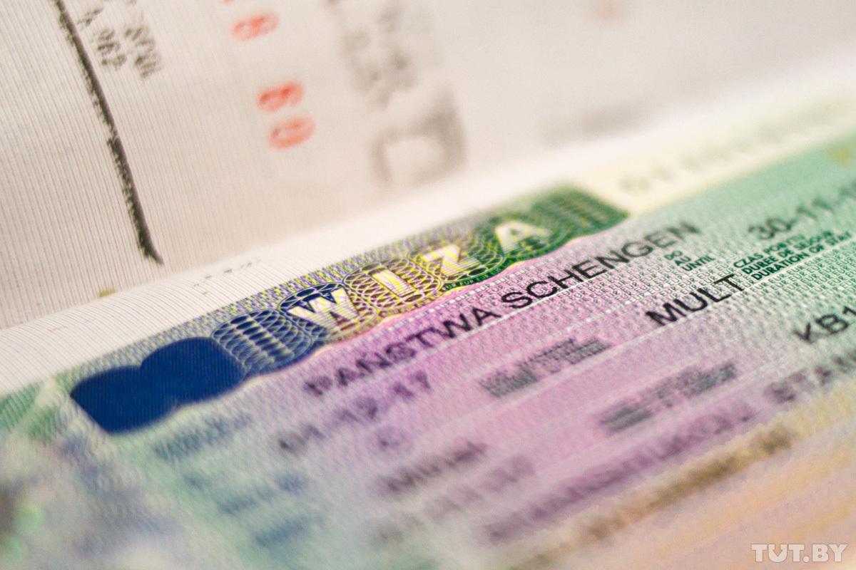 подробное фото на венгерский шенген смело