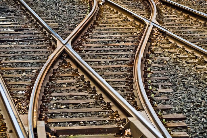 В Литве предлагают восстановить железнодорожную линию до Гродно, установив новое соединение с Друскининкаем.