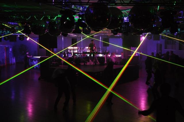 Ночной клуб галактика в женские клубы москве