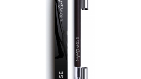Paese Карандаш для бровей Brow Couture pensil