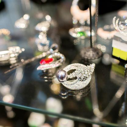 c5bfa1538856 Магазины женской одежды в Гродно